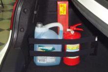 Карман багажный, вариант II, универсальный